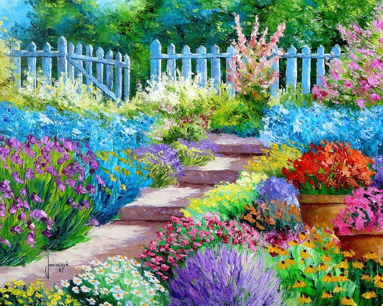 paint_jean-marc_janiaczyk_painting_1600x1200_59730_3