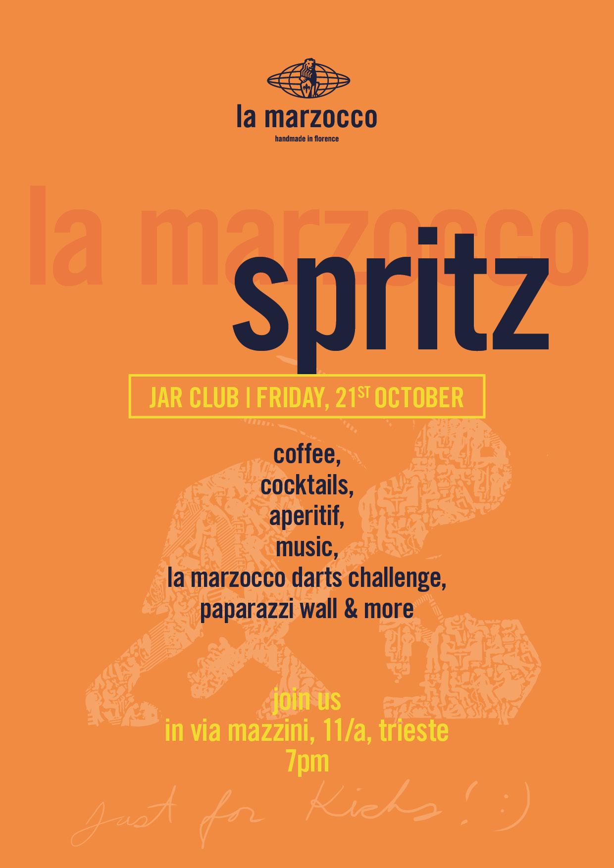 la-marzocco-spritz-jar-clubtrieste-2016