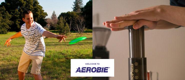 aerobie-740x323