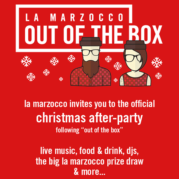 out-of-the-box-2016-in-london-christmas-afterparty-dec-3rd