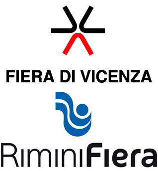 riminifiera1-logo