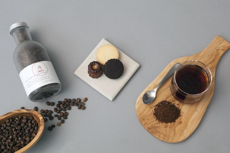cultured-coffee-1