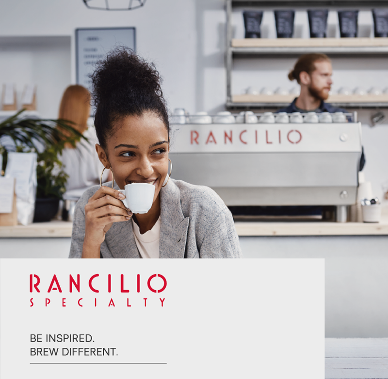 rancilio-banner.png