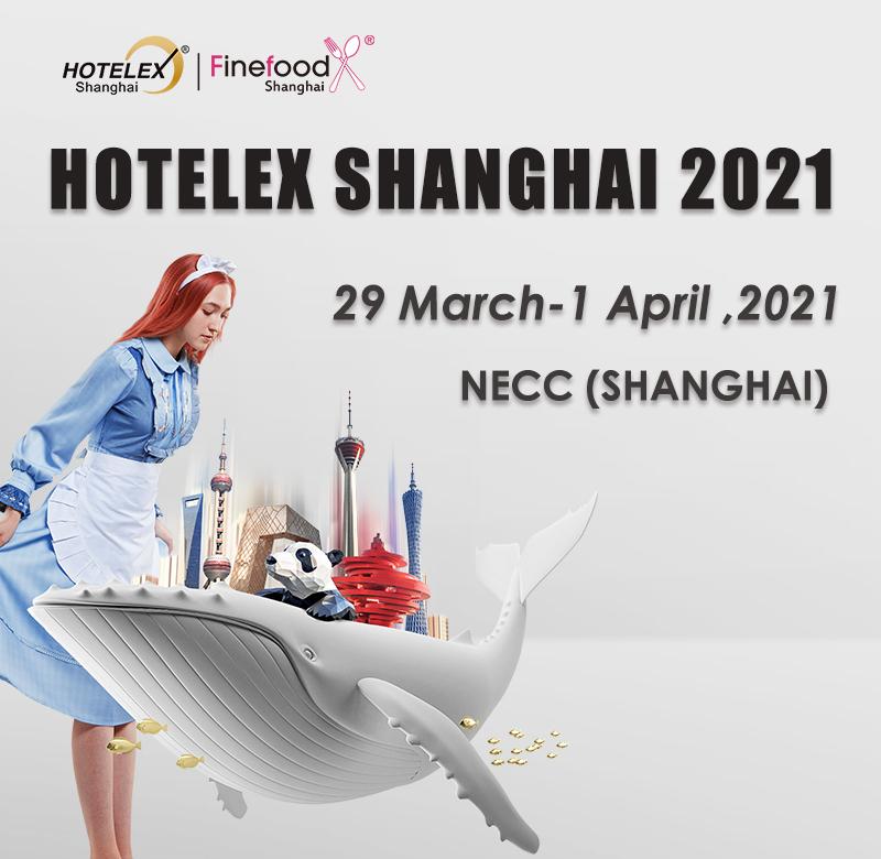 hotelex-new.jpg