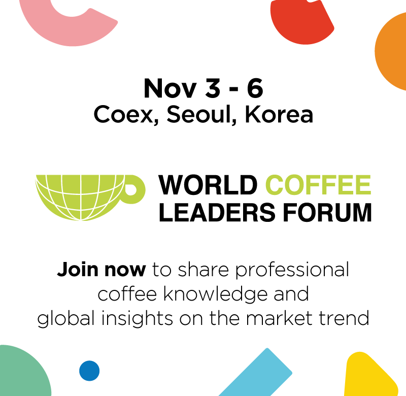 WCLF2020_Banner-Coffeeti.png