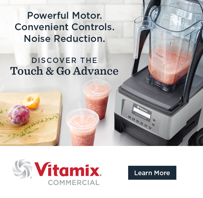 Vitamix_Banner_CoffeeTI_Issue81_TGA_China_800x780.jpg